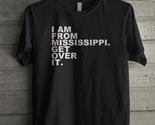 Mississipi state thumb155 crop