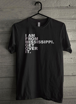 Mississipi State - Custom Men's T-Shirt (786) - $19.13+