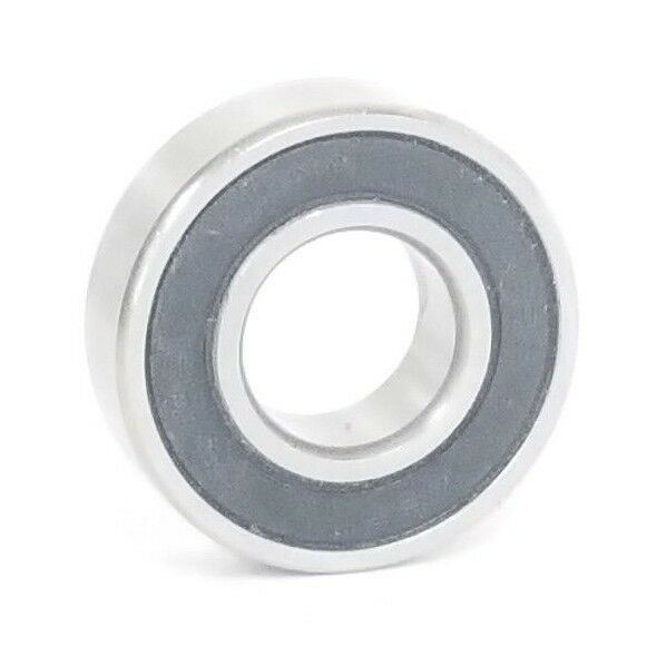 NEW ABT 1623RS BEARING BEAO2