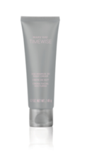 TimeWise Age Minimize 3D Night Cream for combination to oily skin - $29.95