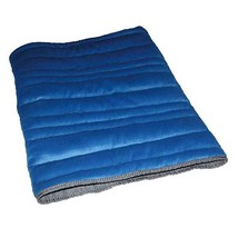 Bestcare One Way Velour Glide Cushion-Large - $88.06