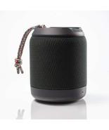 Waterproof Pairing Speaker Rugged Portable Wireless Speaker 12 Hours of ... - $49.49