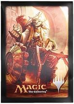 Magic The Gathering - 120 Commander Daretti Deck Protector Sleeves V1 - ... - $9.11