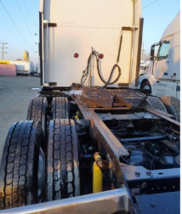 2007 KENWORTH T600 For Sale In Addison, Illinois 60194 image 3