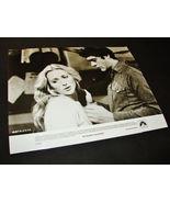 1981 MY BLOODY VALENTINE Movie Press Photo Paul Kelman Lori Hallier - $15.95