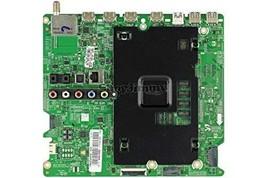 Samsung BN94-10385E Main Board for UN55JS700DFXZA (Version EH02)