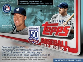 2019 Topps Series 1 #'s 1-250 ( Rookie, Rc's,Stars ) - Who Do You Need!!! - $0.99+