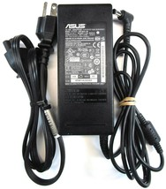 Genuine Asus Laptop Charger AC Adapter Power Supply ADP-90CD DB 19V 4.74A 90W  - $23.99