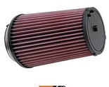 K&N Replacement Air Filter Fits Ford Mustang E-1997