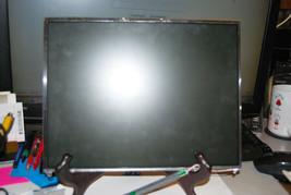 "HP 15"" XGA LCD panel 6024A000106T1 matte with inverter - $21.78"