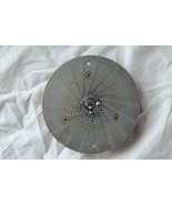 Jack Lalanne's Power Juicer Replacement Part Blade Only Model CL 003AP - $14.84