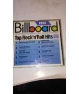 Verschiedene Künstler: Billboard Top Rocknroll Zugriffe : 1955 CD - $11.47