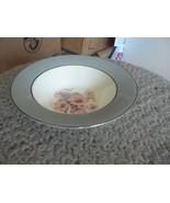 Homer Laughlin cavalier eggshell fruit bowl () 11 available - $3.32
