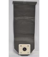Cirrus Upright Vacuum Cleaner Cloth Dump Bag 700313300 - $18.36