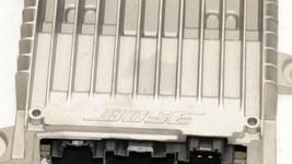 GM Bose Radio Stereo Amp Amplifier 20760438 image 2
