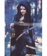 xxx conjure Alisha the most sexually hungry daughter of satanic magick S... - $20,000.00