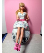 Vintage Barbie Made in Taiwan - $30.00