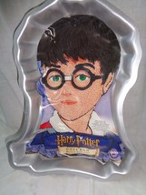 Decorators Cake Pan Wilton 10 New - Doll Pony Harry Potter Bear Cars Tig... - $8.00