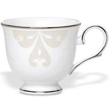 Lenox Opal Innocence Scroll Teacup - NEW Open Stock - $19.99