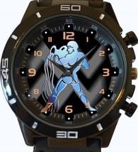 Zodiac Sign Aquarious New Gt Series Sports Unisex Watch - $34.99