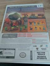 Nintendo Wii Skylanders: Giants Starter Set Bundle Lot image 7