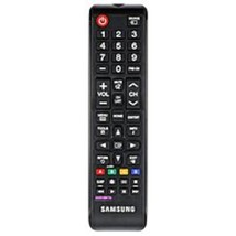 NOB Samsung AA59-00817A Remote Control for LED HDTV - 2 x AAA - Batterie... - $23.65