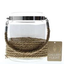 Dockside Small Candle Lantern  10016811  SMC Reduced To $16.95 From $29.... - $16.78