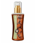 ORS Essentials Argan Oil Blended with Wheat Germ Oil for Healthy Hair 5.... - $8.90