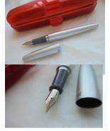 PILOT METROPOLITAN fountain Pen Original - $29.00