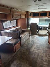 2013 Fleetwood Bounder Classic 34B FOR SALE IN Cartersville, Georgia 30120 image 7