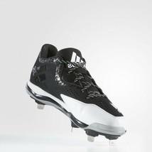 Adidas Baseball Power Alley 4 Men's 13 Cleats New - $23.93