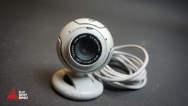 Microsoft LifeCam VX-6000 Webcam - $14.69