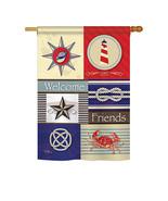 House flag nautical h107001 thumbtall