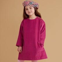 Simplicity Sportswear-3-4-5-6-7-8 - $15.55