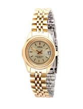 Lorus watch, RPT098 analog, quartz - $51.48