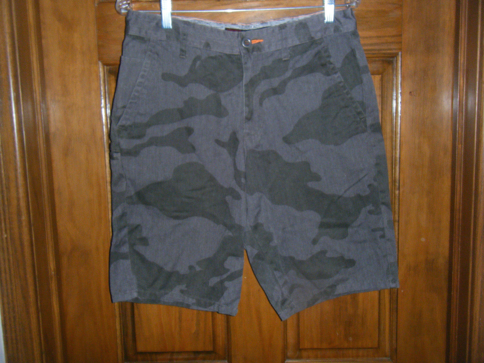 f5b76b18ef Men's Tony Hawk Camouflage Pattern Dark and 50 similar items. 57