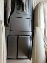 Center Console Console With Shift Trim OEM Lexus GX450 2003 2004 2005 20... - $330.00