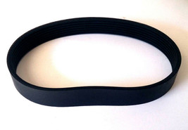 New Replacement BELT for a SHERWOOD M1BY-1-300 Thicknesser - $14.84