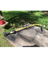 USED - Ryobi CS30  - STRING TRIMMER - Expand-it COMPLETE COLLAPSIBLE SHAFT  - $56.09
