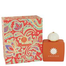 Amouage Bracken Eau De Parfum Spray 3.4 Oz For Women - $204.99