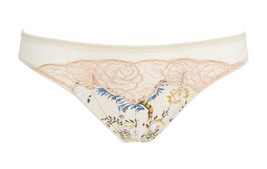 Stella Mc Cartney Ellie Leaping Bikini Brief Bnwt - $35.72