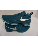 Nike air zoom ultra RCT HC Tennis basketball shoes size 10.5 us men - $138.55