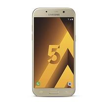 Samsung Galaxy A5 2017, Smartphone Libre (5.2'', 3GB (Versión Francesa|D... - $293.14