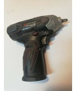 Matco Tools MCL1214IW Cordless Infinium 1/4'' 2,400 BPM 12V Impact Wrench - $98.99