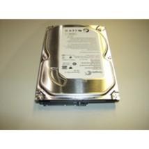 Seagate Barracuda 7200.12 ST3160318AS 160 GB Hard Drive - Serial ATA-300... - $38.23