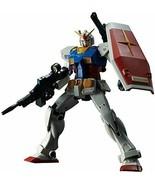 MG Mobile Suit Gundam The Origin RX-78-02 Gundam Color-coded Plastic Model - $159.97