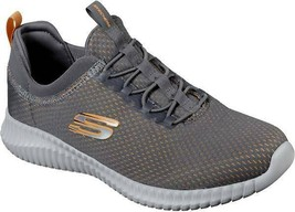 SKECHERS Men's Elite Flex Belburn Training Shoes in Sizes 6.5 to 15  - $49.99