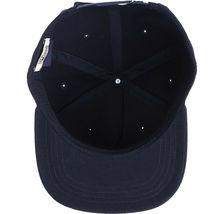 Tommy Hilfiger Men's THD Logo Hat Sky Captain Sports Baseball Cap 6950328 image 4