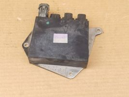 Toyota Lexus Fuel Injector Control Module Driver 89871-53010 image 3