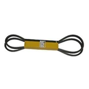 D/&D PowerDrive NYTROEMXI Glisson Replacement Belt